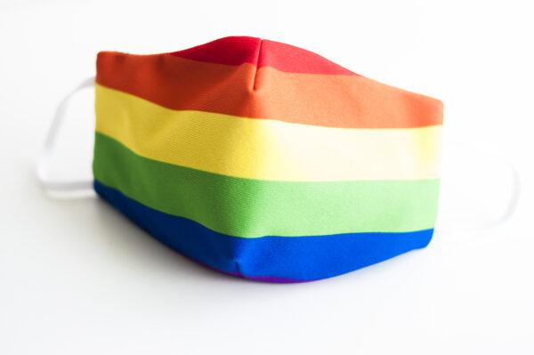 cubre mascarilla orgullo bandera 00