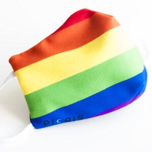 cubre mascarilla orgullo bandera 01