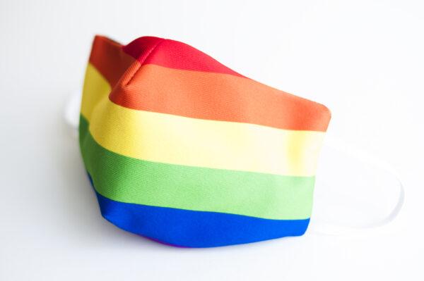 cubre mascarilla orgullo bandera 02