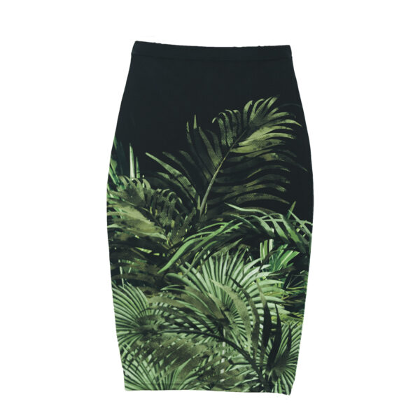 falda picris original floreale palmeras verde negro medio 01 1200
